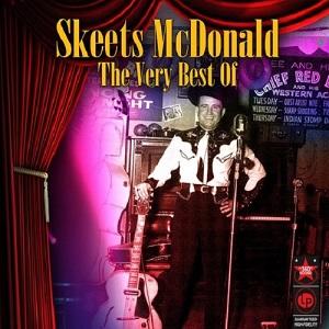 Skeets McDonald - Discography Skeets32