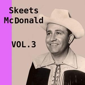 Skeets McDonald - Discography - Page 2 Skeets35