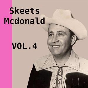 Skeets McDonald - Discography - Page 2 Skeets36