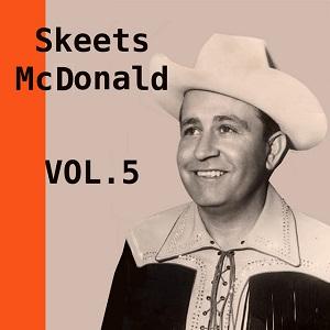 Skeets McDonald - Discography - Page 2 Skeets37