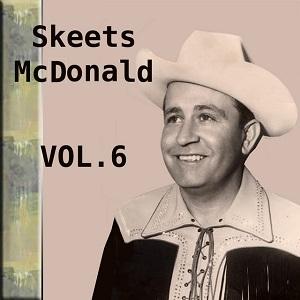 Skeets McDonald - Discography - Page 2 Skeets38