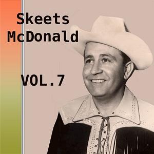 Skeets McDonald - Discography - Page 2 Skeets39