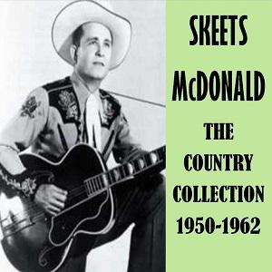 Skeets McDonald - Discography - Page 2 Skeets40