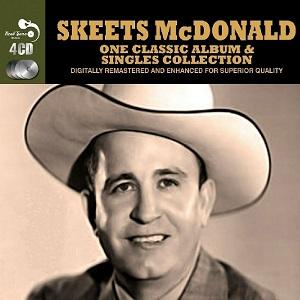 Skeets McDonald - Discography - Page 2 Skeets41
