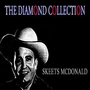 Skeets McDonald - Discography - Page 2 Skeets42