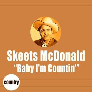 Skeets McDonald - Discography - Page 2 Skeets43