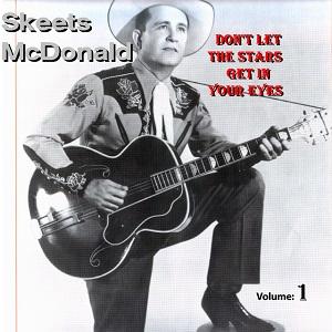 Skeets McDonald - Discography - Page 2 Skeets44