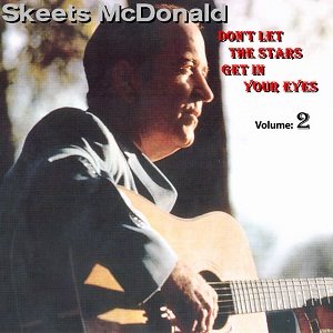 Skeets McDonald - Discography - Page 2 Skeets45