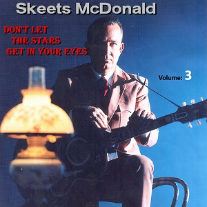 Skeets McDonald - Discography - Page 2 Skeets46