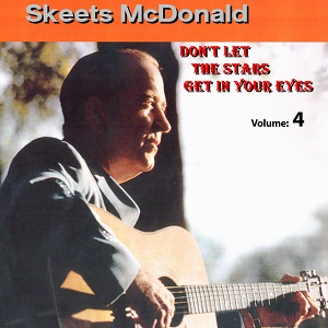 Skeets McDonald - Discography - Page 2 Skeets47