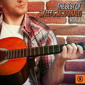 Skeets McDonald - Discography - Page 2 Skeets48
