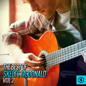 Skeets McDonald - Discography - Page 2 Skeets49
