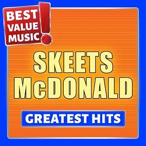 Skeets McDonald - Discography - Page 2 Skeets50