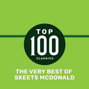 Skeets McDonald - Discography - Page 2 Skeets51