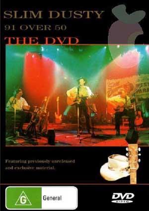 V I D E O S - Country Music - Page 3 Slim_d11