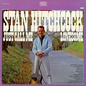Stan Hitchcock - Discography Stan_h11