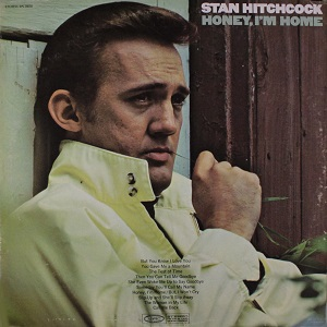 Stan Hitchcock - Discography Stan_h15