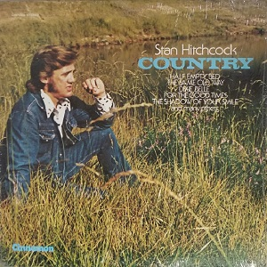 Stan Hitchcock - Discography Stan_h16