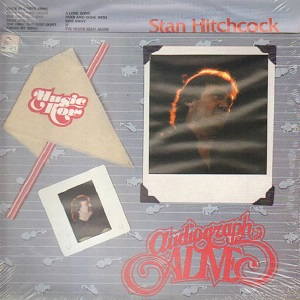 Stan Hitchcock - Discography Stan_h17