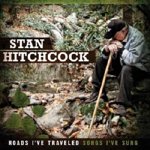 Stan Hitchcock - Discography Stan_h20
