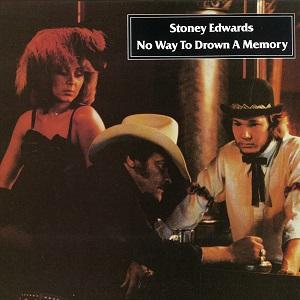 Stoney Edwards - Discography Stoney18