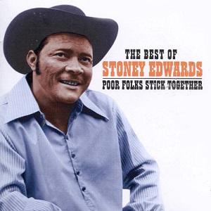 Stoney Edwards - Discography Stoney20