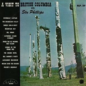 Stu Phillips - Discography Stu_ph13