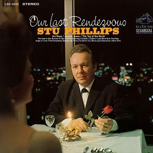 Stu Phillips - Discography Stu_ph16