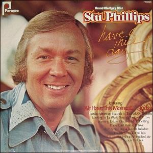 Stu Phillips - Discography Stu_ph17
