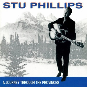 Stu Phillips - Discography Stu_ph18