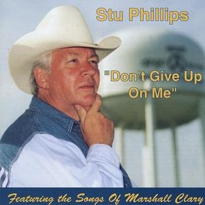 Stu Phillips - Discography Stu_ph19