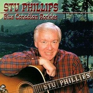 Stu Phillips - Discography Stu_ph20