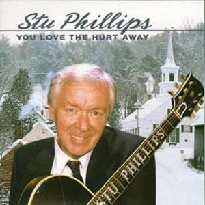 Stu Phillips - Discography Stu_ph21