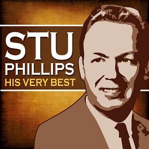 Stu Phillips - Discography Stu_ph22