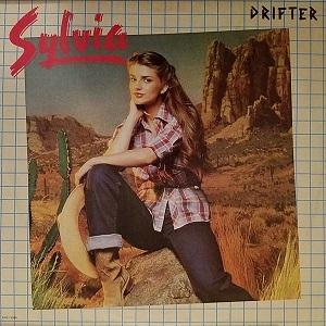 Sylvia - Discography (12 Albums) Sylvia16