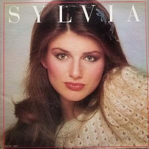 Sylvia - Discography (12 Albums) Sylvia17