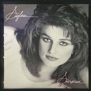Sylvia - Discography (12 Albums) Sylvia18