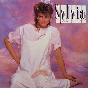 Sylvia - Discography (12 Albums) Sylvia19