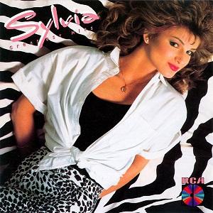 Sylvia - Discography (12 Albums) - Page 2 Sylvia20