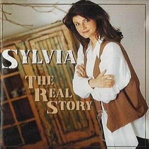 Sylvia - Discography (12 Albums) - Page 2 Sylvia21
