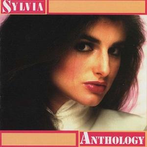 Sylvia - Discography (12 Albums) - Page 2 Sylvia22
