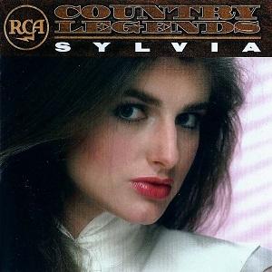 Sylvia - Discography (12 Albums) - Page 2 Sylvia23