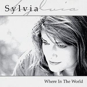 Sylvia - Discography (12 Albums) - Page 2 Sylvia24