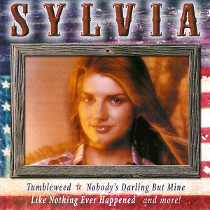 Sylvia - Discography (12 Albums) - Page 2 Sylvia25
