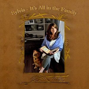 Sylvia - Discography (12 Albums) - Page 2 Sylvia26