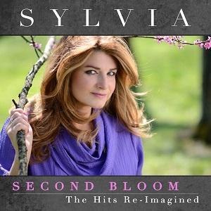Sylvia - Discography (12 Albums) - Page 2 Sylvia27