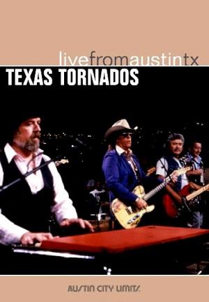 V I D E O S - Country Music Texas_25