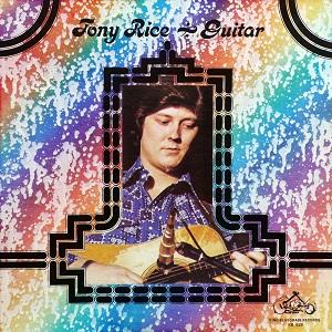 Tony Rice - Discography Tony_r13