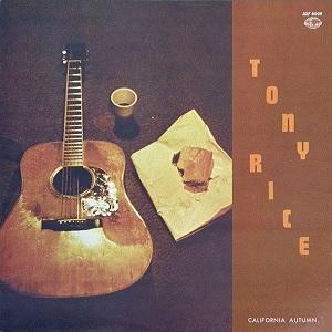 Tony Rice - Discography Tony_r14
