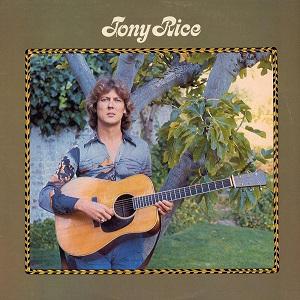 Tony Rice - Discography Tony_r15